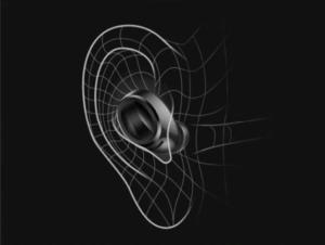 lenovo air klang soundqualität