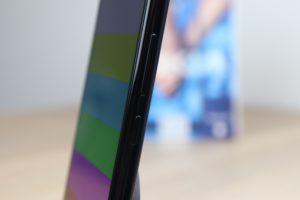 Nokia X6 Test 6