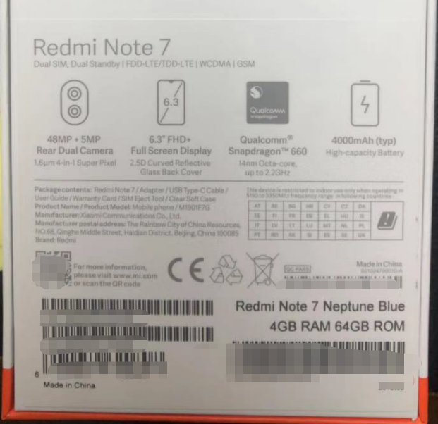 https://www.chinahandys.net/wp-content/uploads/2019/02/redmi-note-7-pro/IMG_7081.png