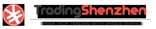 tradingshenzhen shop logo