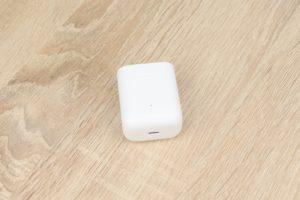 Xiaomi Airdots Pro Test 5