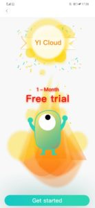 App Cloud Free Trial