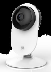 Yi Home 1080P Kamera