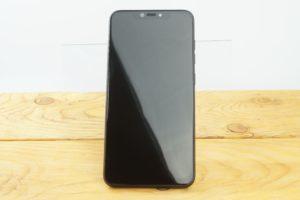 Lenovo S5 Pro Testbericht Produktbilder 3