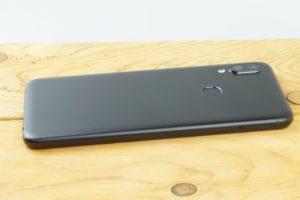 Lenovo S5 Pro Testbericht Produktbilder 4