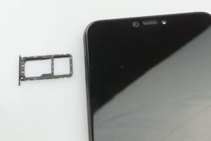 Lenovo S5 Pro Testbericht Produktbilder 9