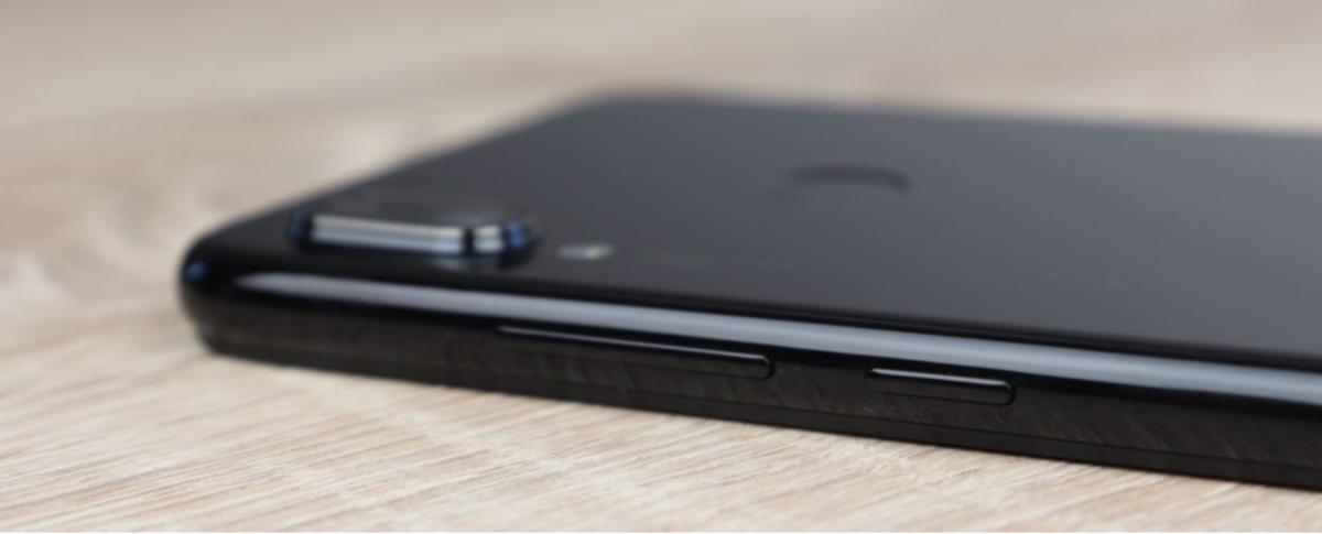 Redmi Note 7 Pro Battery
