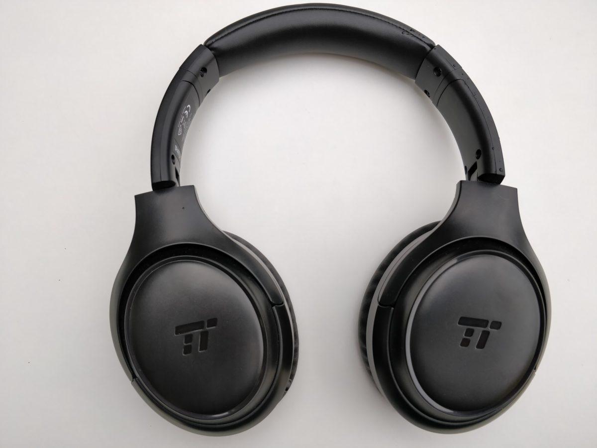 Taotronics TT BH60 3
