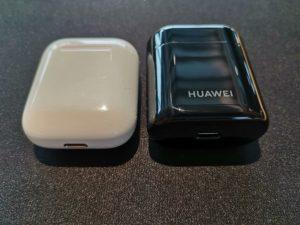 Huawei Freebuds 2 Pro 34
