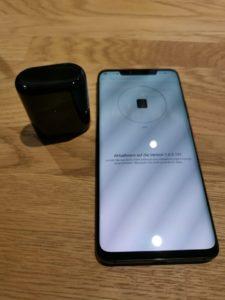 Huawei Freebuds 2 Pro 41
