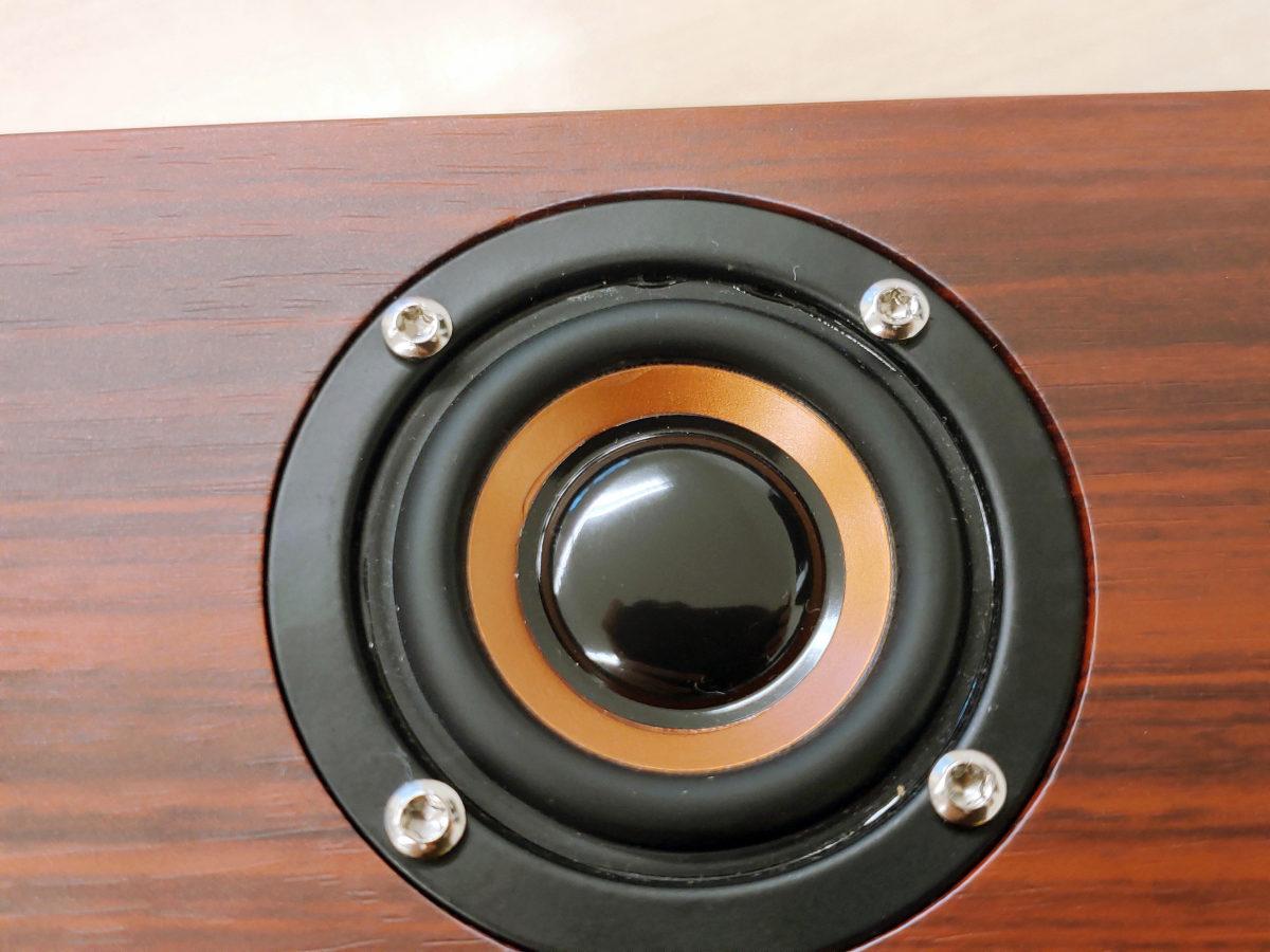 w8 speaker img 001