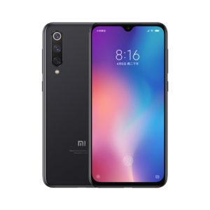 Xiaomi Mi 9 SE Titel