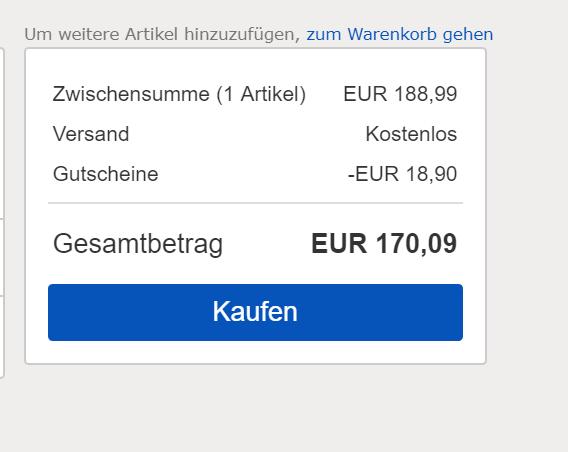 Ebay Angebot.PNG