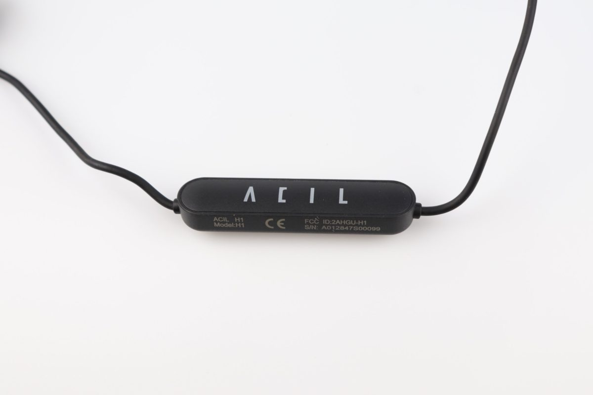 Acil H1 Test 1