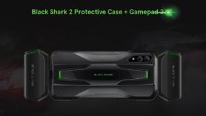 Xiaomi Blackshark 2 Ankündigung 13