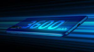 Meizu 16s Flagship vorgestellt 7