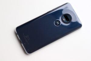 Motorola moto g7 plus case