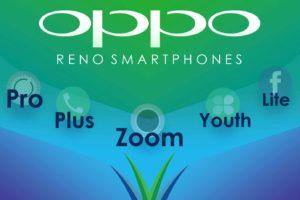 Oppo Reno News 6