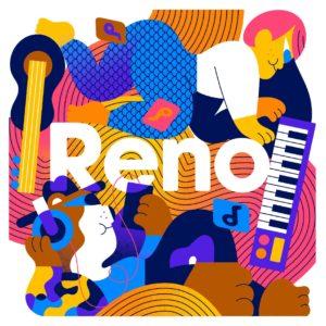 Oppo Reno News 8