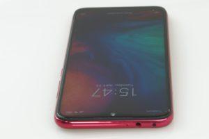 Redmi Note 7 Pro Testbericht Produktbilder 13