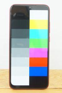 Redmi Note 7 Pro Testbericht Produktbilder 7