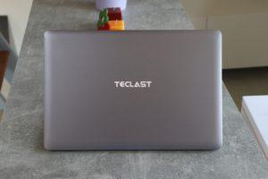 Teclast F7 Plus Test 9