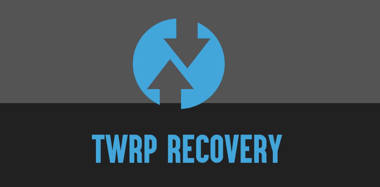 TWRP - Ausführliche Anleitung zur Installation und Nutzung!