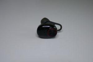 lossless Alfawise V5 ein Earbud 2