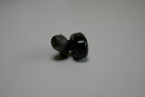 lossless Alfawise V5 zwei Earbuds 4