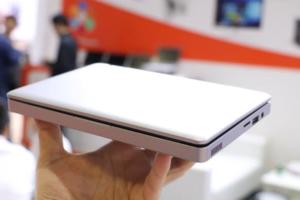 Chuwi Minibook Pocket PC vorgestellt 6