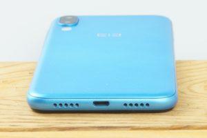Elephone A6 Mini Testbericht Produktfotos 10