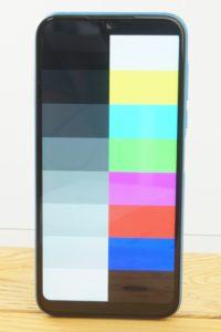 Elephone A6 Mini Testbericht Produktfotos 6