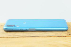 Elephone A6 Mini Testbericht Produktfotos 9
