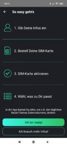 Freenet Funk App anmeldung