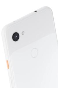 Google Pixel 3a Pixel 3a XL Mi9 Vergleich 10