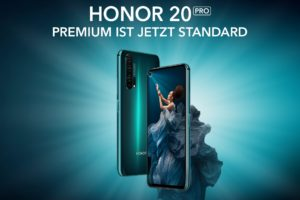 Honor 20 Pro Launch 4