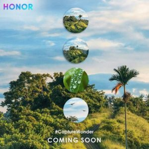 Honor 20 Honor 20 Pro 8