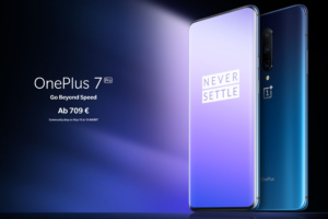 OnePlus 7 Pro 3