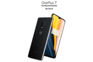 OnePlus 7 2