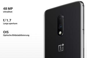 OnePlus 7 6