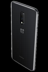 OnePlus 7 Schwarz 3