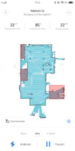 Roborock S6 Mi Home 04