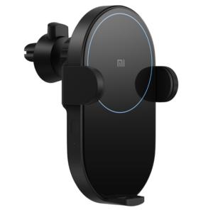 Xiaomi 20W Wireless KFZ Ladegerät