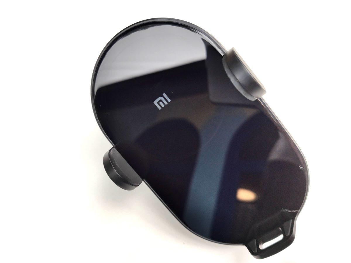 Xiaomi wireless charger kfz 1