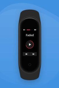Xiaomi Mi Band 4 News 4