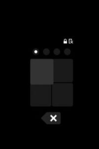 Xiaomi Mi Band 4 News 5