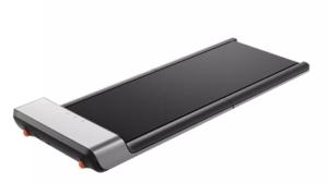 Xiaomi Laufband