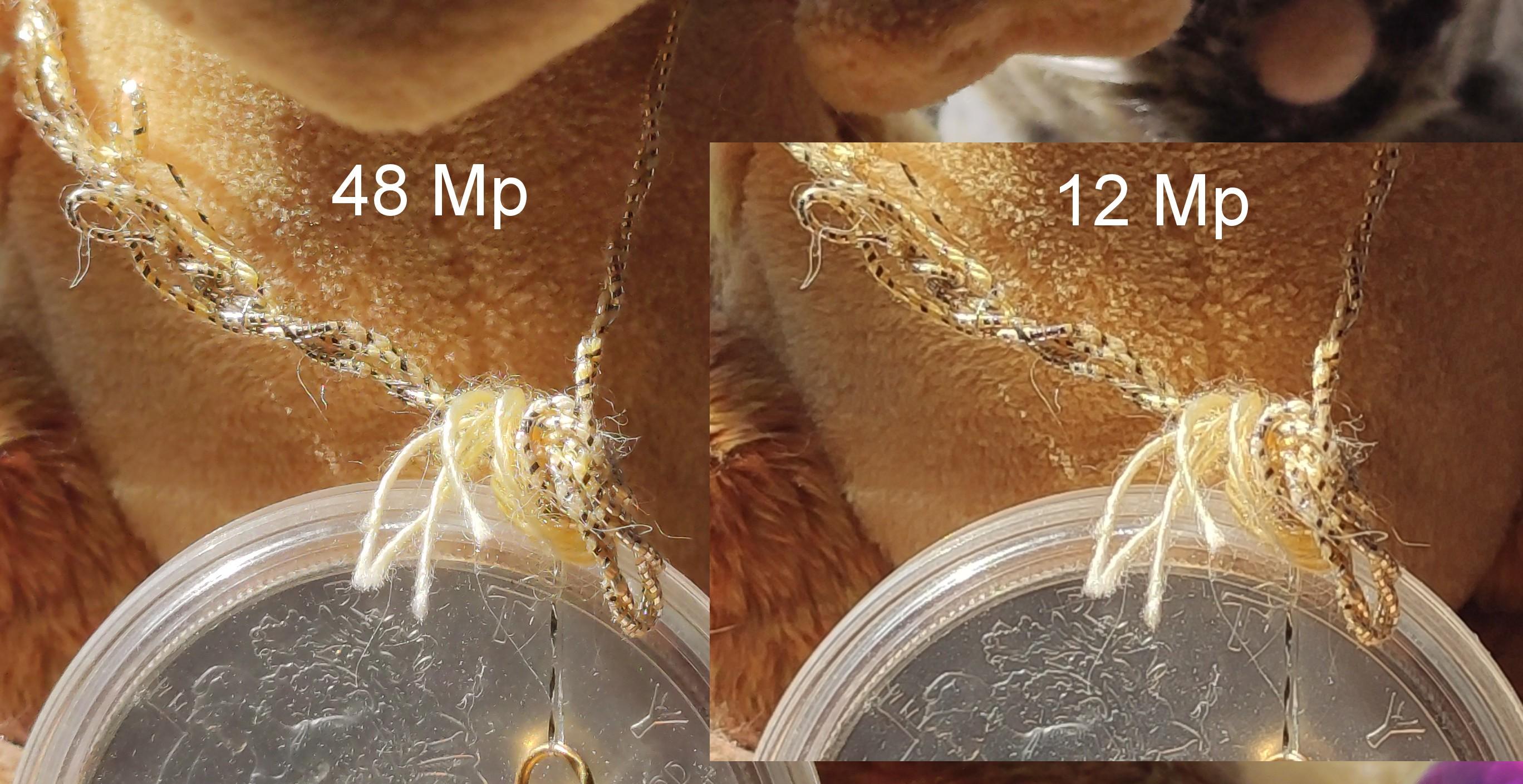 Vergleich_12_48Mp_Mi9T.jpg