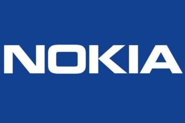 Nokia Marken Logos