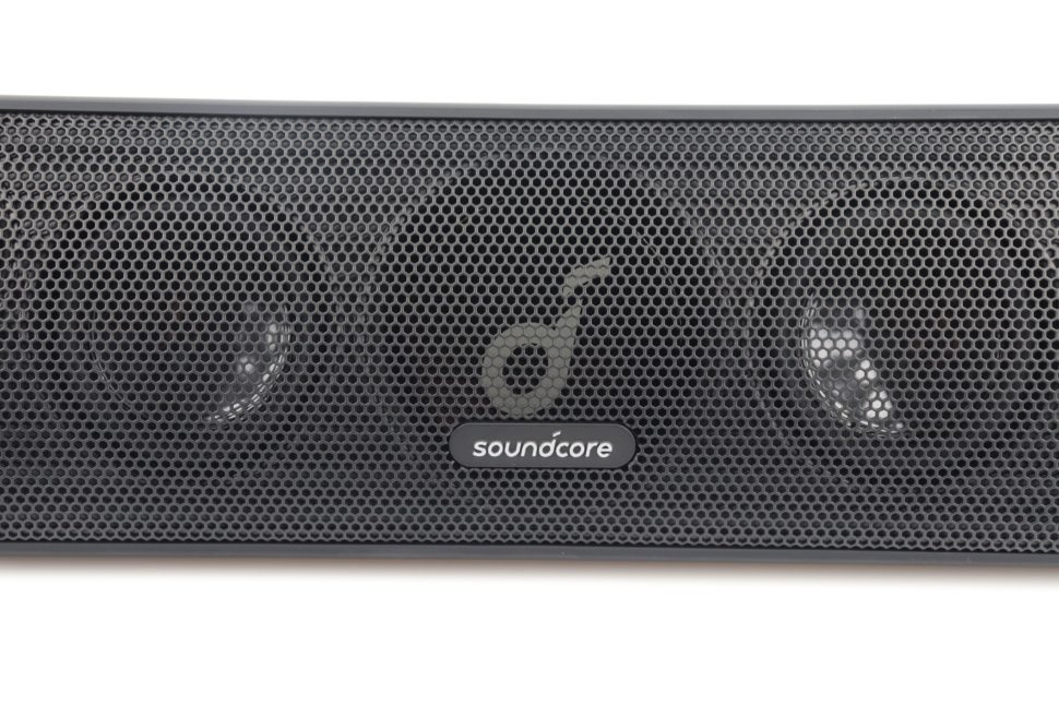 Anker Soundcore Motion Plus 3